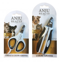 Coupe-griffes