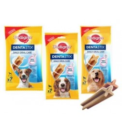 DENTAstix™ Daily Oral Care