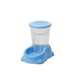 Distributeurs de croquettes et d'eau Smart 1.5L