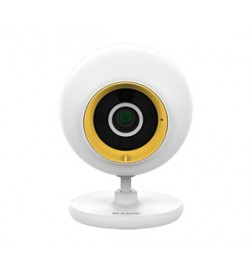 Caméra EyeOn Pet