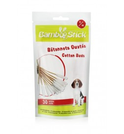 BambooStick pour chiens