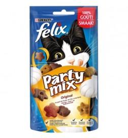 FELIX® Party Mix