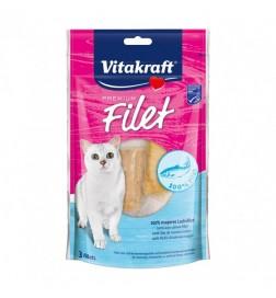 Filet Premium
