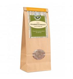 Biscuits pour chiens - Knabber-Schmaus