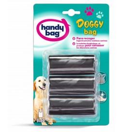 Doggy Bag pour chien