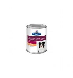 Pâtée Prescription Diet Canine i/d