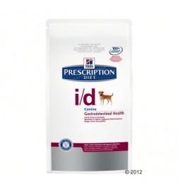 Hill's Prescription Diet Canine I/D pour chien