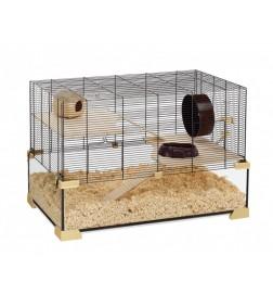 Cage Karat 60
