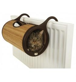 Lit de radiateur Bamboo