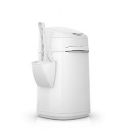 Poubelle pour litière Litterlocker Design