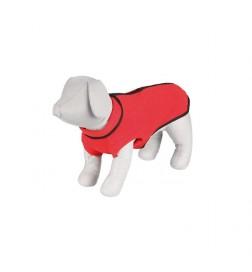Manteau pour chien Plaisir