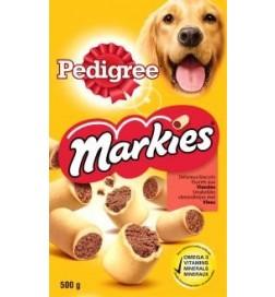 Markies™