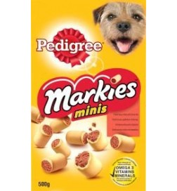 Markies™ minis