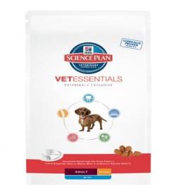 Croquettes Hill's Vet Essentials Canine Adult Mini