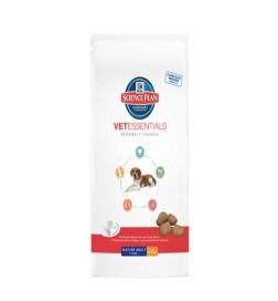 Croquettes Hill's Vet Essentials Canine Mature Adult