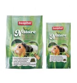 Nature pour cochon d'inde