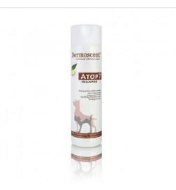 Atop 7 Shampoo