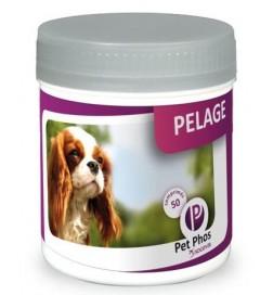 Pet-Phos Canin Special Pelage