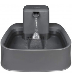 Fontaine à eau Drinkwell  3,7L