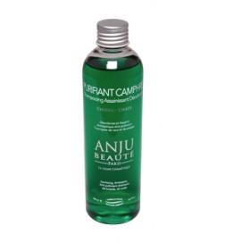 Shampoing assainissant déodorant Camphre