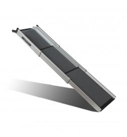 Rampe tri-télescopique Solvit™
