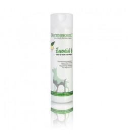 Essential 6 Sebo Shampoo