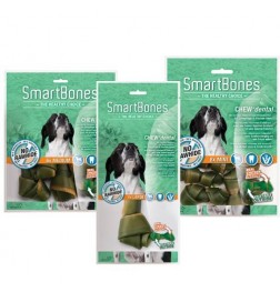 Smartbones Dental