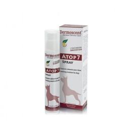 Spray apaisant Atop 7