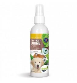 Spray Destruct'Urine pour chien