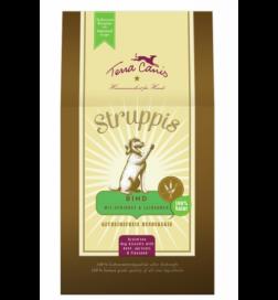 Biscuits Struppis
