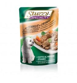 Sachets fraîcheur Stuzzy Speciality Dog