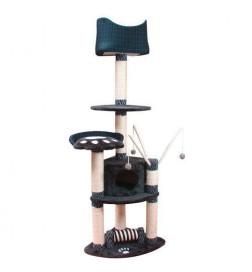 Technical Pet arbre à chat Tour de garde