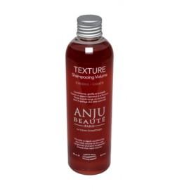Shampoing volume Texture