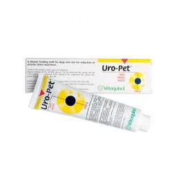 Uro-pet Pâte acidifiante de l'urine pour cristaux de struvites