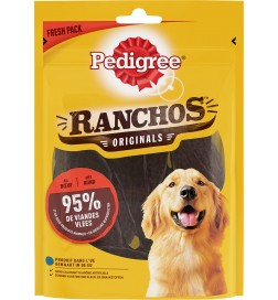 Pedigree® Ranchos™