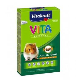 Vita Spécial Hamster