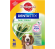 DENTAstix™ Daily Fresh 28 pack
