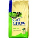 Cat Chow Adult