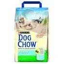 Dog Chow Puppy poulet