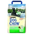 Dog Chow Light dinde et riz