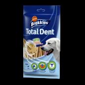 Total Dent Maxi
