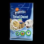 Total Dent Mini