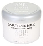 Soin après shampoing Beauty Care Mask