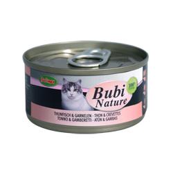 Bubi Nature