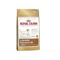 Breed Nutrition Labrador Retriever Adulte 30