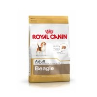 Breed Nutrition Beagle Adulte