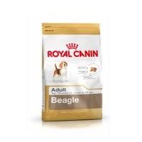Breed Nutrition Beagle Adulte