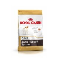 Breed Nutrition Jack Russell Adulte