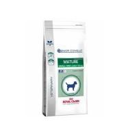 Mature Small Dog - Dental & Vitality 25