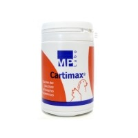 Cartimax
